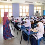 Tarikh baru buka sekolah di Johor, Pahang, Negeri Sembilan