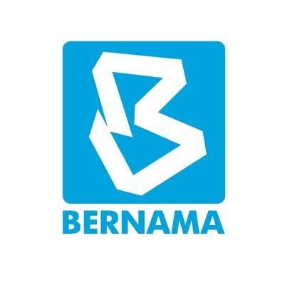 Photo of Bernama