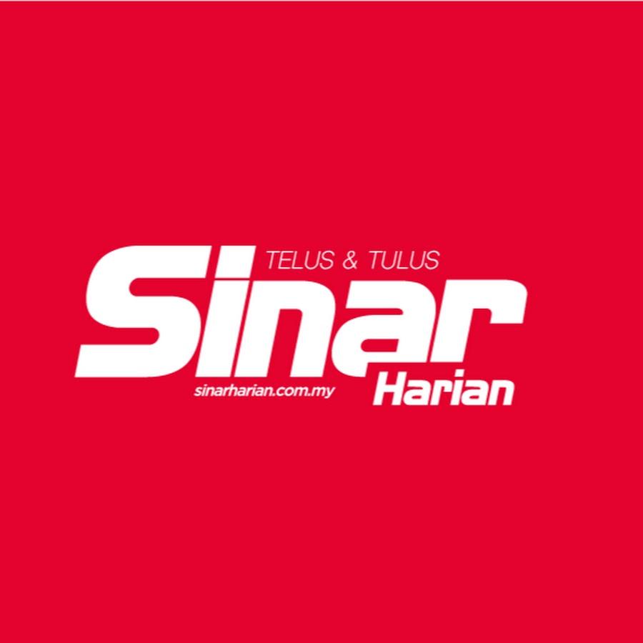 Photo of Sinar Harian