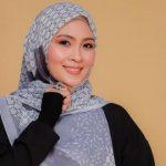 Siti Nordiana tuntut permohonan maaf dan wang RM200,000 setiap seorang